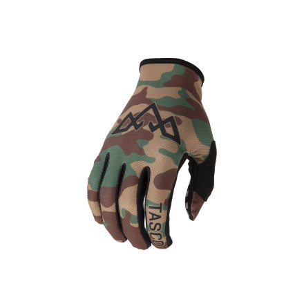 TASCO Green Camo